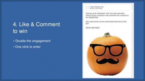 facebook-timeline-contest-ideas-10-638